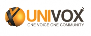 Univox - Le site international de sondage